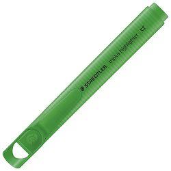 Signir 2-5mm triplus Staedtler 3654-5 zeleni