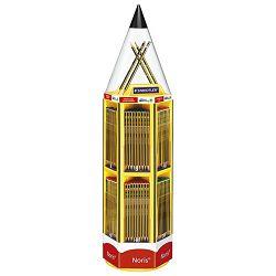 Stalak s olovkama grafitnim pk576 Noris Staedtler 120VS4