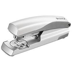 Stroj za spajanje do  30 listova stolni Style Leitz 55626004 bijeli blister