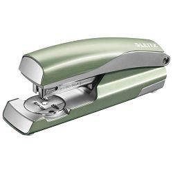 Stroj za spajanje do  30 listova stolni Style Leitz 55626053 zeleni blister