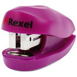 Stroj za spajanje do 10 listova Buddy Rexel 2100150 sortirano