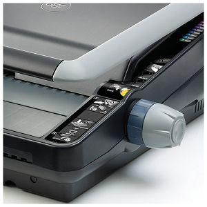 Stroj za spiralni uvez ručni MultiBind 230 GBC.4400423