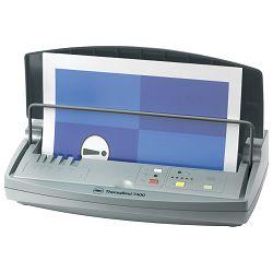 Stroj za termo uvez ThermaBind T400 GBC 4400411