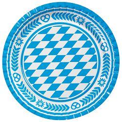 Tanjur plitki fi-23cm pk10 Bavaria Herlitz 11095585!!