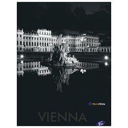 Teka meki uvez A5 crte 40+2L Cities by night Elisa