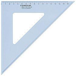 Trokut 26cm 45° Mars Staedtler 567 26-45