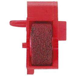Valjak tintni Sharp EA-781RRD crveni