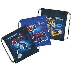 Vrećica za tjelesni Transformers Herlitz 11281185!!