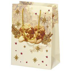 Vrećice ukrasne 16x22x8cm Romantic angels Herlitz 40001616