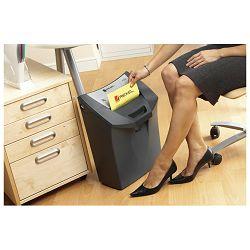 Uništavač dokumentacije OfficeMaster CC175 Rexel 2101832