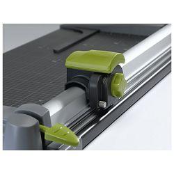 Rezač stolni za papir rez387mm SmartCut A515 Rexel 2101967