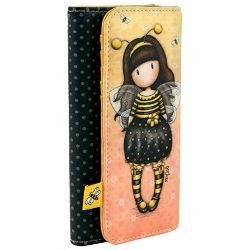 Novčanik umjetna koža Bee-Loved Gorjuss 341GJ16