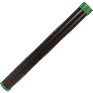 Tuba za nacrte fi- 6,3/duljina  90cm Giudicarie