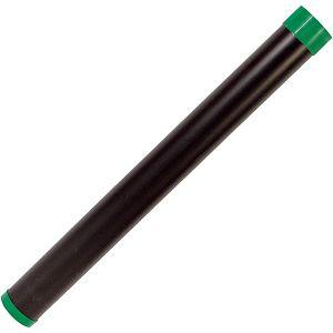 Tuba za nacrte fi- 6,3/duljina 100cm Giudicarie