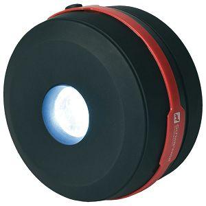Svjetiljka za kampiranje Schwarzwolf Luca F2300700SA3