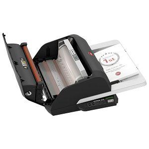 Plastifikator automatski A3 (2 valjka) Foton 30 GBC 4410011EU