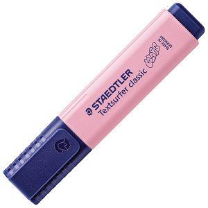 Signir 1-5mm pastel classic Staedtler 364 C-210 prljavo roza