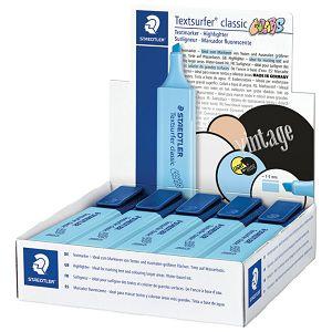 Signir 1-5mm pastel classic Staedtler 364 C-305 svijetlo plava