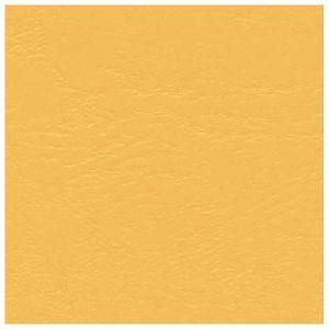 Masa za modeliranje   57g Fimo Effect Leather-effect Staedtler 8010-109 zlatno žuta