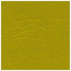 Masa za modeliranje   57g Fimo Effect Leather-effect Staedtler 8010-519 maslinasto zelena