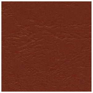 Masa za modeliranje   57g Fimo Effect Leather-effect Staedtler 8010-779 smeđa