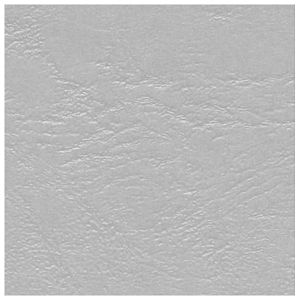 Masa za modeliranje   57g Fimo Effect Leather-effect Staedtler 8010-809 siva
