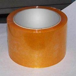 Traka ljepljiva 48mmx66m prozirna solvent