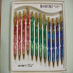 Olovka tehnička  Secret