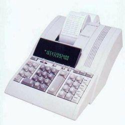 Kalkulator Olympia  5212 -traka