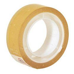 Traka ljepljiva 15mm10m Fost prozirna
