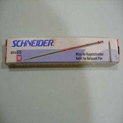 Uložak  Schneider 7612