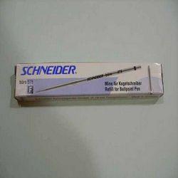 Uložak  Schneider 7301