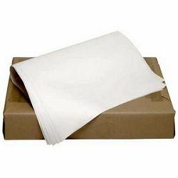Papir mesarski 50x37