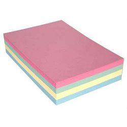 Papir hamer B1 roza