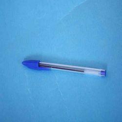 Olovka kemijska CLA-009 plava