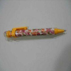 Olovka tehnička  702/756A