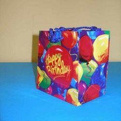 Vrećica rođendan 2