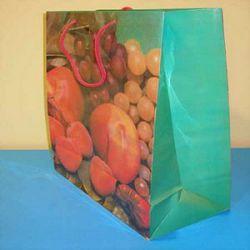 Vrećica voće 38