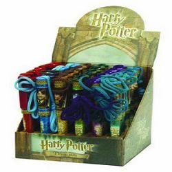 Olovka kemijska Harry Potter