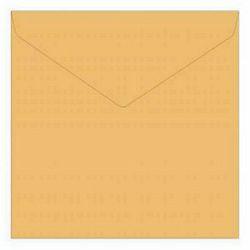 Kuverta B5 SGŠ žuta Libro