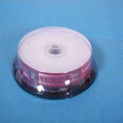 CD-R 700 MB JASLEN PRINT.  52x CAKE 10/1