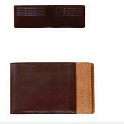 Novčanik Jaslen 97.021.01 crni