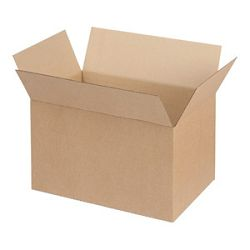 Kutije kartonske 440x320x340