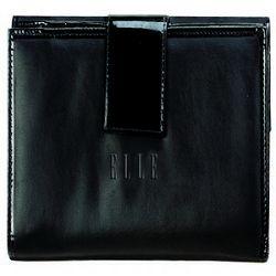 Novčanik Elle 96.502.01