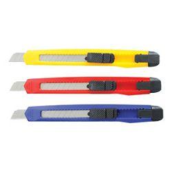 Skalpel nož  9mm Fornax D804