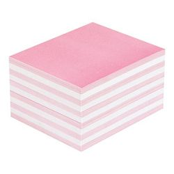 Papir za kocku 10x85x6cm Elisa boja