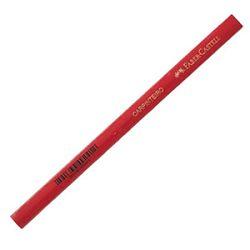 Olovka grafitna tesarska 2835 Faber Castell 512835