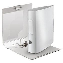 Registrator A4 široki samostojeći 180 Active Style Leitz 1108 bijeli