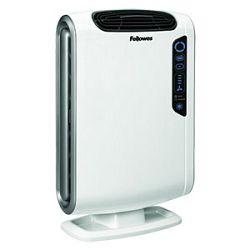 Pročišćivač zraka AeraMax DX55 Fellowes