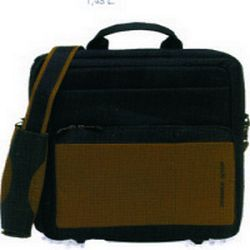 Torba Jaslen za notebook  85.734.01